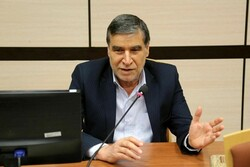 توسعه صنایع کم آب در خراسان شمالی جزو مباحث پدافند غیرعامل است