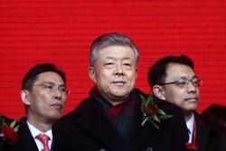 چین  کا ہانگ کانگ کے حوالے سے برطانیہ کو شدید انتباہ