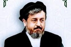 وبینار «شهید مولوی ایاز نیازی؛ منادی وحدت» برگزار می شود