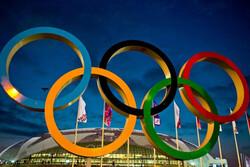 واریز مرحله دوم حقوق المپیکی برای ۹۹ ورزشکار، سرمربی و مربی