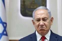 دادگاه فساد «نتانیاهو» ۶ ماه دیگر برگزار می شود