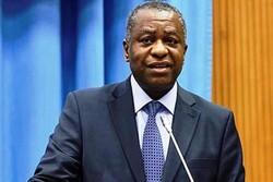 وزیر خارجه نیجریه به کووید-۱۹ مبتلا شد