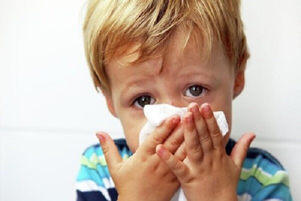 ابتلا  به آنفلوانزا در  اصفهان گزارش نشده است