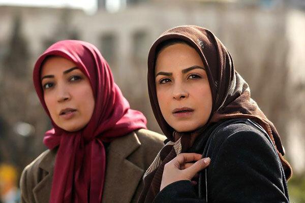پیش تولید «دودکش ۲» آغاز شد/ تصویربرداری در استانی غیر از تهران