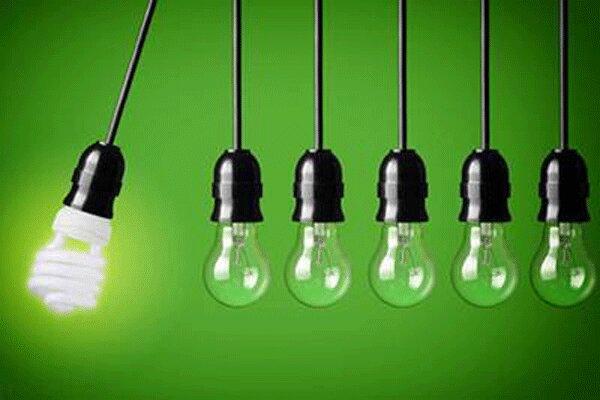 کاهش تلفات برق باعث صرفه جویی ۵۰ هزار میلیارد تومان شد
