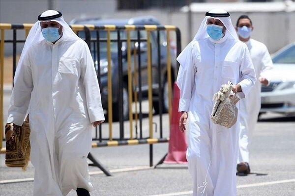 شمار مبتلایان به کرونا در عربستان به 375 هزار و 333 نفر رسید