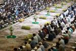 سالانه ۲۰ هزار نفر در قزوین تحت آموزشهای قرآنی قرار میگیرند