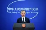 پکن توافق استرداد با نیوزیلند را لغو میکند