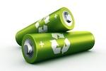 تولید باتری بدون کبالت با توان ذخیره سازی بالا
