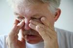 گرفتگی بینی و راههای درمان آن