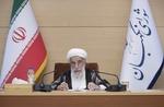 اسلامی ممالک کے رہنماؤں کو میکرون کے غیر معقول اقدام کے خلاف خاموش نہیں رہنا چاہیے