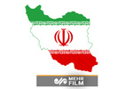 ایرانیان یکپارچهترین گروههای شبه نظامی را دارند