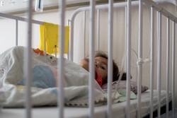 تشخیص کرونا در کودکان مشکل تر است/خطر انتقال ویروس به بزرگسالان