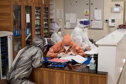 «هندبوک مداخله در بحران» برای دانشجویان علوم پزشکی تدوین میشود