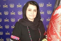 فرایند صلح در افغانستان به گفتمانی ملی تبدیل شده است/ قدردان شرکای بینالمللی هستیم