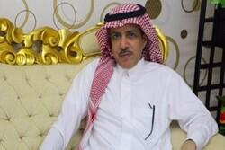 فعال سعودی بعد از آزادی از زندان درگذشت