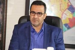 ۳۰۰ نفر ساعت دوره آموزشی برای کارکنان شهرداری قدس برگزار میشود