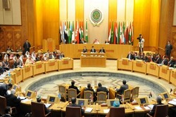 عرب لیگ نے یمن اور شام کے بحران کو حل کرنے میں کوئی کردار ادا نہیں کیا