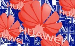 ژاپن در شبکه ۵G انگلیس جایگزین هواوی می شود