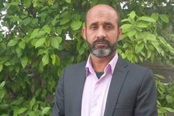 انتخابات کانون مداحان در سطح فارس برگزار می شود