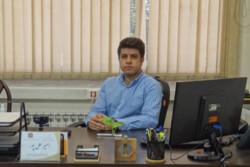 اصلاح ۹۰۰ عدد انواع تابلوهای اخطاری در جادههای استان قزوین