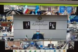 ورود رمدسیویر ایرانی به بازار در هفته آینده/ تعویق آزمون دانشنامه تخصصی پزشکی