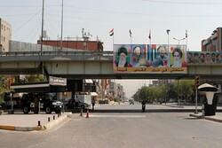 بغداد به دنبال بین المللی کردن پرونده ترور سردار سلیمانی است