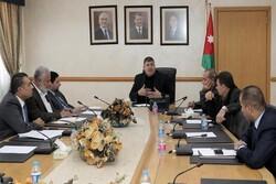 لجنة نيابية أردنية تُطالب بطرد السفير الصهيوني وسحب السفير الأردني