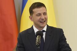 Ukraine hails Iran for handing over PS752 black box to France