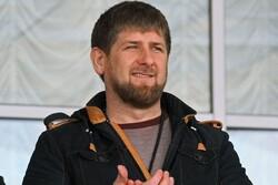 ABD, Çeçen lider Kadirov'u kara listeye aldı