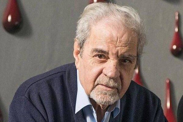 خوان مارسه نویسنده شهیر اسپانیایی درگذشت