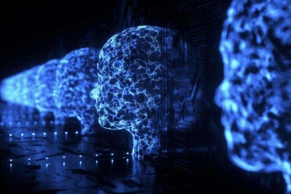 رویکرد استراتژیک کشورها در توسعه هوش مصنوعی بررسی شد