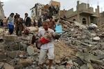 ائتلاف سعودی ۱۶۵ مرتبه آتشبس «الحدیده» را نقض کرد