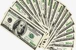 نرخ رسمی یورو و پوند افزایش یافت/ قیمت دلار ثابت ماند
