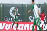انتقال طارمی به براگا پرتغال مشروط به جدایی «پائولینو»