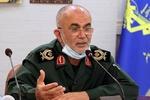۵۰۰ میلیارد ریال طرح محرومیتزدایی در استان بوشهر افتتاح میشود