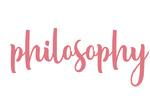 کنفرانس بینالمللی فلسفه و واقع گرایی علمی برگزار میشود