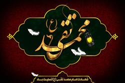 بخشش و مدارا از مهمترین مؤلفههای اخلاقی امام جواد(ع) است