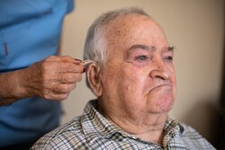 علت واقعی کاهش شنوایی در سالمندان مشخص شد