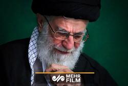 سخنرانی رهبر انقلاب درباره سیره مجاهدانه امام جواد (ع)