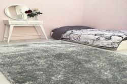 برای اتاق خوابم چه فرشی بخرم؟