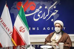 گفتگو با معاون راهبردی سازمان تبلیغات اسلامی