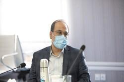 ضرورت اطلاع رسانی وزارت بهداشت از تاریخچه تولید واکسن های«mRNA»