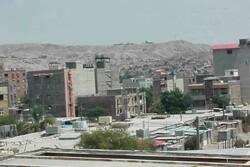 مسجدسلیمان از توسعه جا ماند/ نرخ بیکاری در مسجدسلیمان ۴۳ درصد است