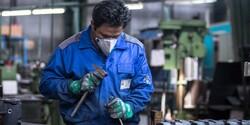 صدور ۶۱۷ میلیارد تومان ضمانت برای صنایع کوچک طی سه سال گذشته