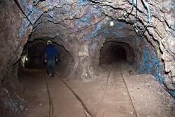 نیازمند تجدید نظر در واردات انواع سنگ به کشور هستیم