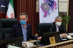 افزایش هزینه کلاسهای فوق برنامه در مدارس تهران توجیهی ندارد