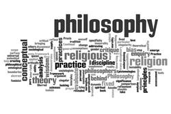 کنفرانس  در مورد اشکال دینی، فلسفه و شیوهها برگزار میشود