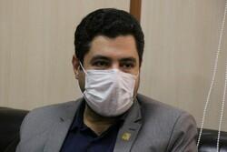 فعالیت ۵۳ پزشک و نیروی تخصصی در پزشکی قانونی استان سمنان