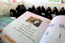 اجرای طرح توانمندسازی زنان روستایی با پوشش ۵۲۰ سوادآموز در همدان